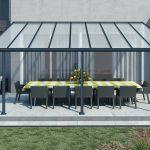 patios sydney nsw