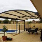 sydney nsw patios