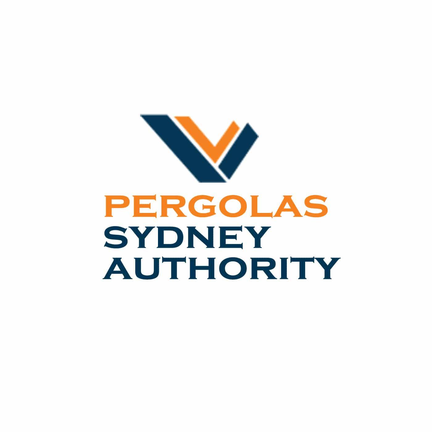 Pergolas Sydney Authority, ⚡Get Your Free Quote Today
