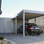 carports-sydney-nsw