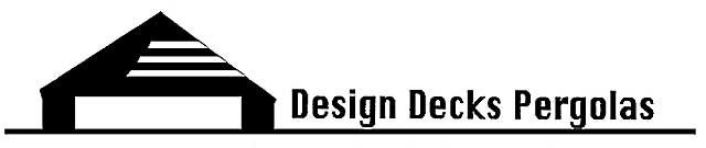 design-decks-pergolas-sydney