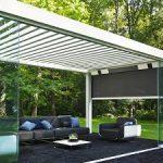 patios builders sydney