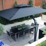 patios covers sydney