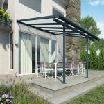 patios sydney