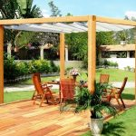 decks and pergolas designs