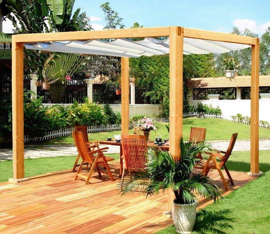 rated 1 sydney timber deck builders pergolas sydney authority