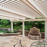 sydney patio installation