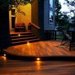 Deck-Lighting-Installation-Service